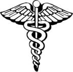 snakeMedicine