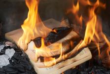 burnedbook